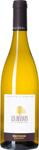 BFL01