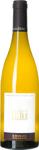 BFL07