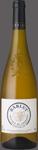 BFLCDA150