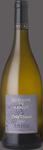 BFLPP150