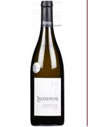 Vin de Terre Lazanou Chardonnay Chenin Blanc Vin Bio