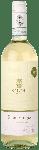 Biv01x150