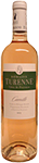 Cuvee Camilie Domaine Turenne