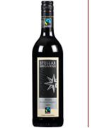 Vin de Terre Stellar Merlot Vin Bio