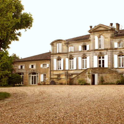 chateau-beausejour